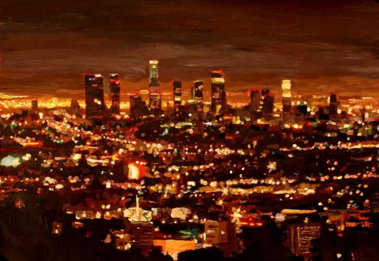 city-of-angels-city-of-light-los-angeles-m-bleichner