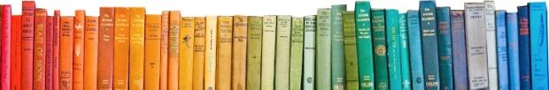 bookshekf